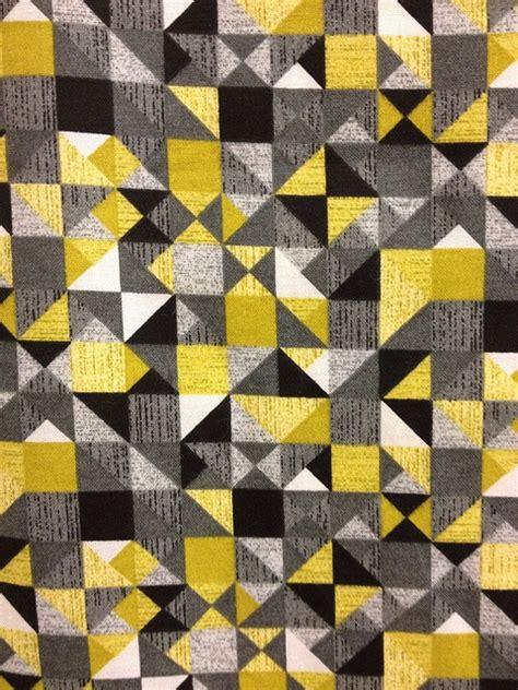 black white and yellow quilt pattern 28 best images about gray and yellow quilts on pinterest