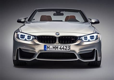 bmw  convertible price  saudi arabia  bmw
