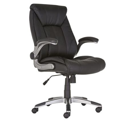president chair cool office furniture and equipment