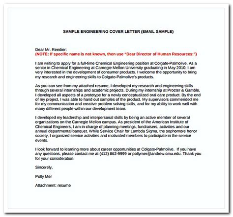 Cover Letter Outline Pdf What Does A Cover Letter Look Like For Ideas To Write