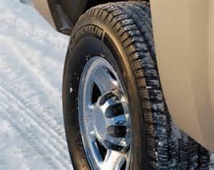 Michelin Heavy Truck Tires Canada Michelin Ltx M S2 Tires Michelin Canada