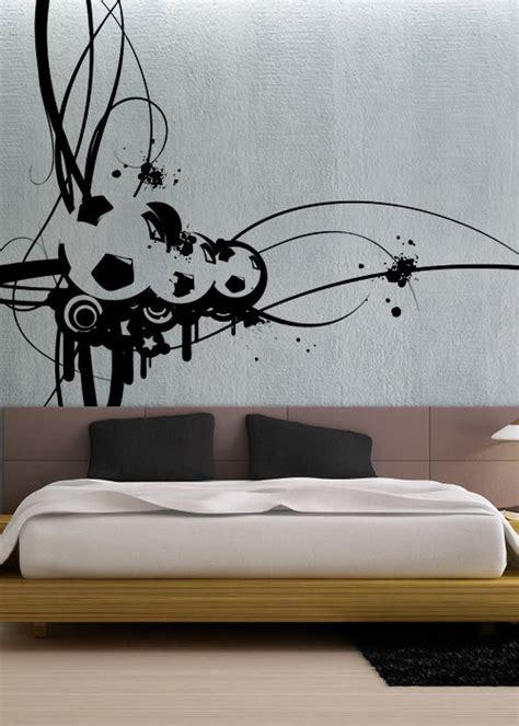 soccer wall mural modern soccer uber decals wall decal vinyl decor sticker
