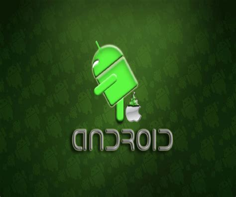 cool android backgrounds cool hd wallpapers of the week for your android smartphone talkandroid