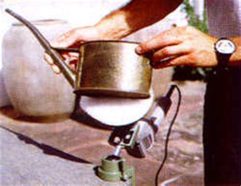 Marmor Polieren Festool by Rictools Innovative Werkzeuge Werkzeuge Haft Schleif