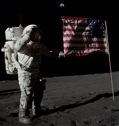 neil armstrong first man on the moon on vimeo more creativity fun and inspriation