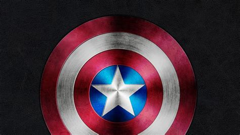 design inspiration tutorials photoshop captain america shield in photoshop abduzeedo design