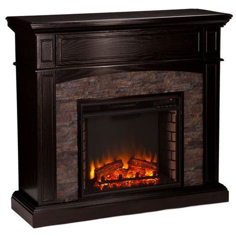 Bolton Fireplaces by 1000 Ideas About Corner Electric Fireplace On