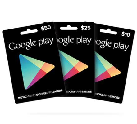 Tutorial Carding Google Play | google play karten kaufen und einl 246 sen so gehts