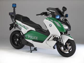 Lu Led Motor Gt 125 scooter 233 lectrique une version du bmw c evolution