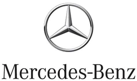 Mercedes Slogan File Mercedes Silverlogo Png