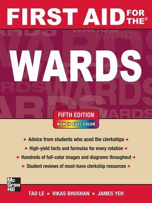 aid for the pediatrics clerkship fourth edition books aid for the wards by tao le 183 overdrive rakuten