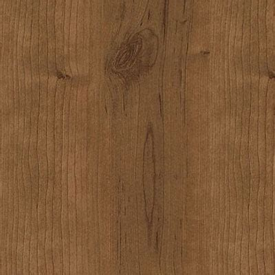 Armstrong Flooring Reviews by Laminate Flooring Armstrong Laminate Flooring Reviews