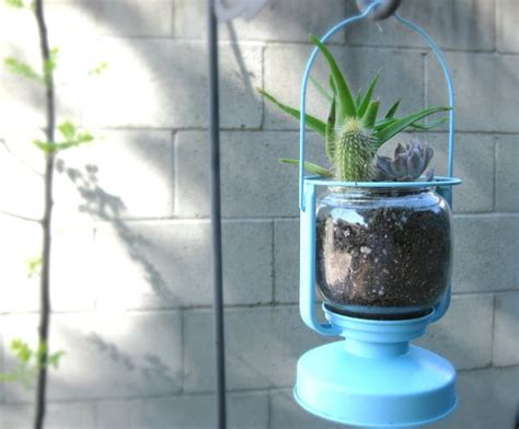 ikea planter hack 20 cool ikea hacks for garden lovers