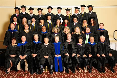 When Is Eou Graduation For Mba Graduates In September 2017 by Graduation Negli Usa Per 35 Manager Btb Ore Sette