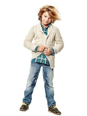 Gap For Boys 27 best gap images on boy kid and kid styles