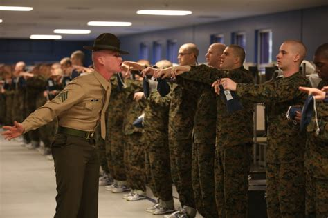 boat to pari island dvids images photo gallery parris island recruits
