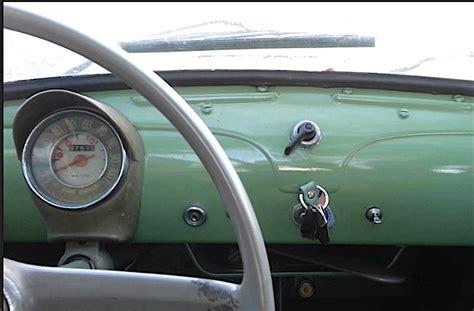 interni fiat 500 f fiat nuova 500 1957 1975 auto epoca curiosando nel passato