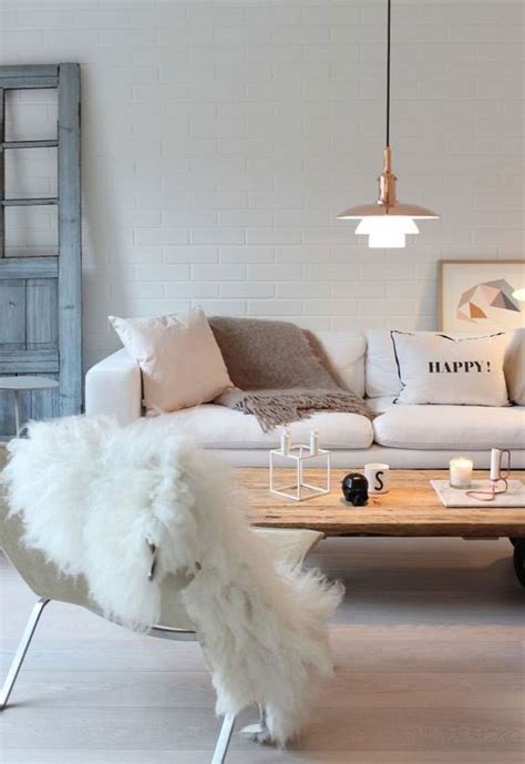how to make your house look modern easy ways to make your house look more modern