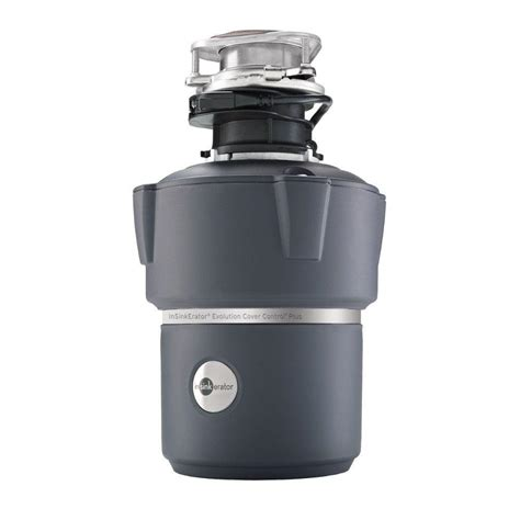 Home Depot Insinkerator by Garbage Disposals The Home Depot