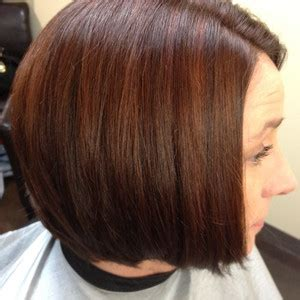 Perimeter Hair Shaping | perimeter hair shaping perimeter hair shaping bailey