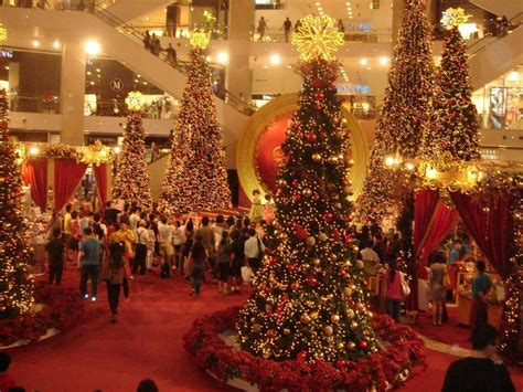 when do christmas decorations come down in spain