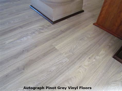 Vinyl Flooring South Africa vinyl flooring south africa wood floors