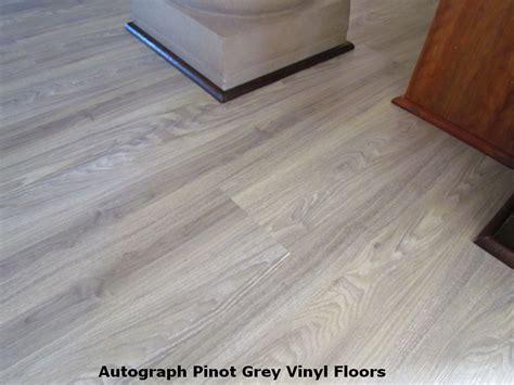 Zebra Vinyl Flooring Zebra Laminate Flooring Wood Floors Flooring Sw