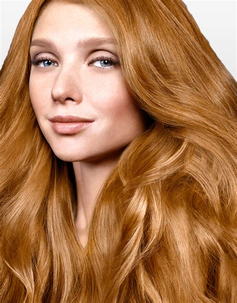 hairstyles dark blonde strawberry blonde hair colors for 2017 new haircuts to