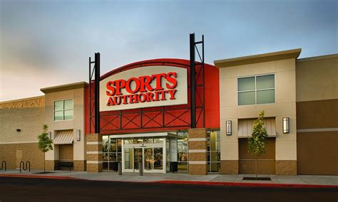 Closest Tag Office by Sports Authority Pictures To Pin On Pinsdaddy