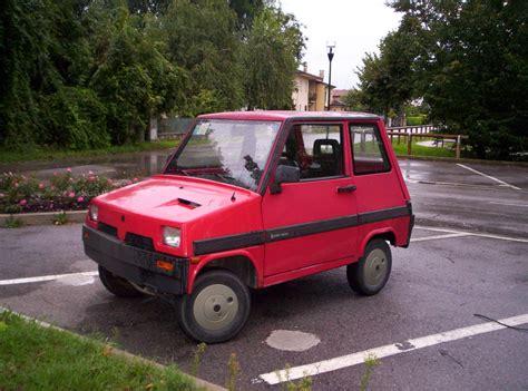 Mein Neues Auto by Abendsternwelt Mein Neues Auto