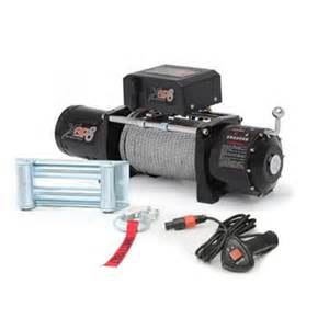 smittybilt part 97281 xrc8 8 000 lb winch ws4
