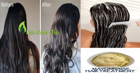 Masker Rambut Procare Hair Mask For Damaged Hair 250 Gr mayonnaise hair mask for glossy and shiny hair