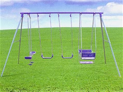 rope cls for swings juno children s swing sets