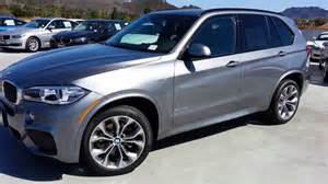 new bmw x5 new style with 20 inch wheels car review