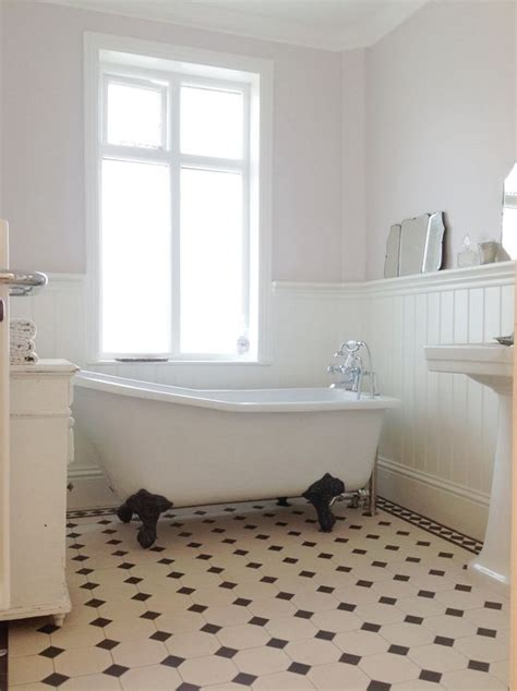 small victorian bathroom romantic victorian bathroom bathe pinterest clawfoot
