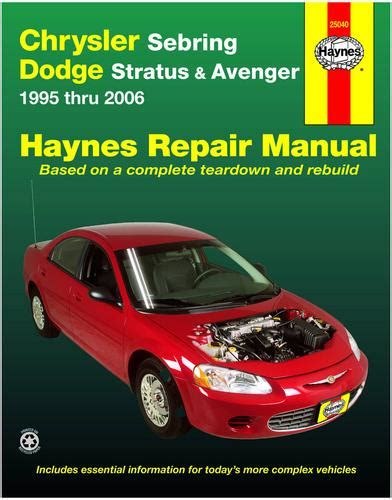 car repair manual download 2000 dodge avenger head up display 2000 dodge avenger problems service manual 2000 dodge avenger climate control repair 2013 scion fr s factory service