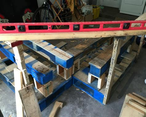 pallet corner bench diy pallets patio corner bench with table pallet ideas recycled upcycled pallets