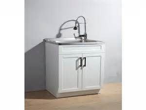 Laundry Room Cabinets For Sale Ikea Laundry Sink Ideas Home Furniture Ideas