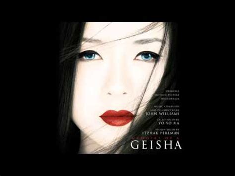 geisha when you re gone mp3 download 150 65 mb memoirs of a geisha full soundtrack download mp3