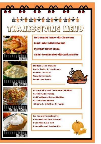 menu design maker 5 best images of menu design maker free printable