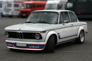 bmw 2002 turbo 1973 1975