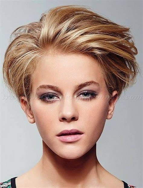 printable hairstyles for women short hairstyles short hairstyle trendy hairstyles for