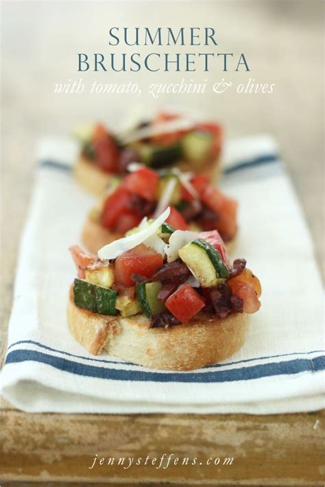 easy summer entertaining recipes 17 best ideas about summer foods on