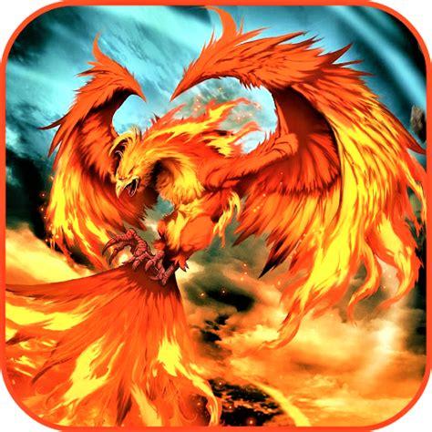 phoenix suns fan shop phoenix suns wallpapers price compare