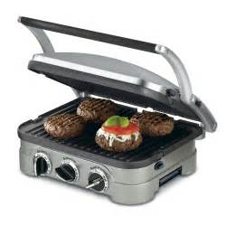 Toaster Grill Waffle Maker Family Food Finds Kitchen Essentials Panini Press