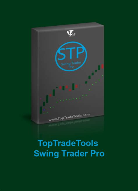 swing trader toptradetools swing trader pro course to buy