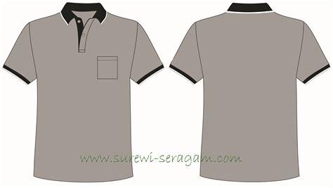 Seragam T Shirt kaos polo seragam polo shirt konfeksi kaos seragam kaos
