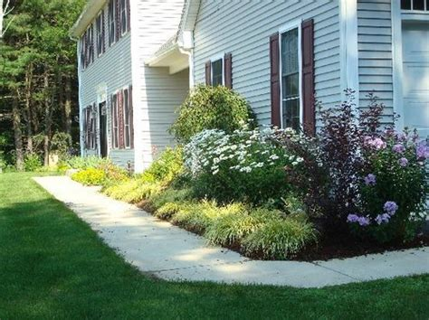 flower beds for beginners flower beds for beginners image search results