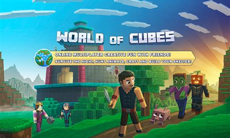 world of cubes apk world of cubes with skins export to minecraft apk 2 9 free apk