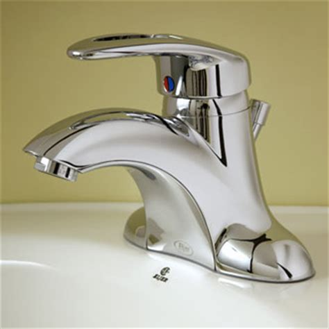 eljer bathroom faucet eljer bathroom faucet 28 images cartridge faucet sweet